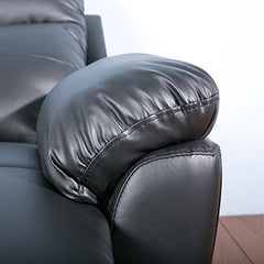 Thick Armrest Pad