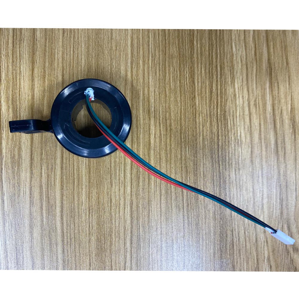 Accelerators Replacement Part for E9T/i9Plus Scooter