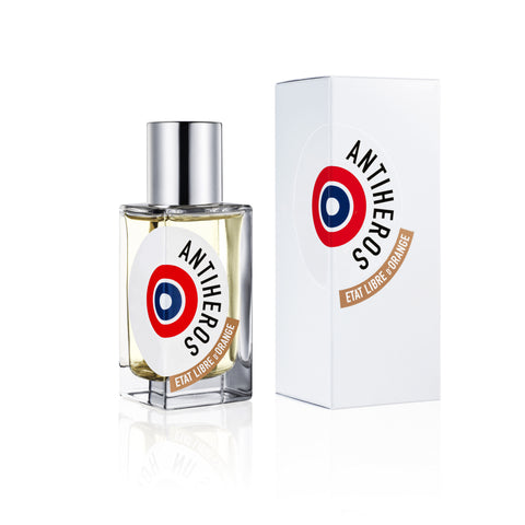 Etat Libre d'Orange - Antiheros 50 ml