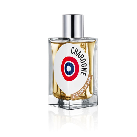 Etat Libre d'Orange - Charogne 100 ml