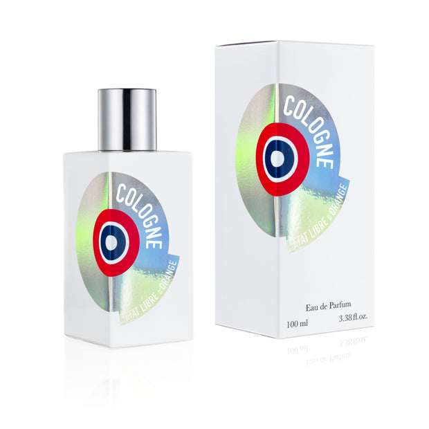 Etat Libre d'Orange - Cologne 100 ml