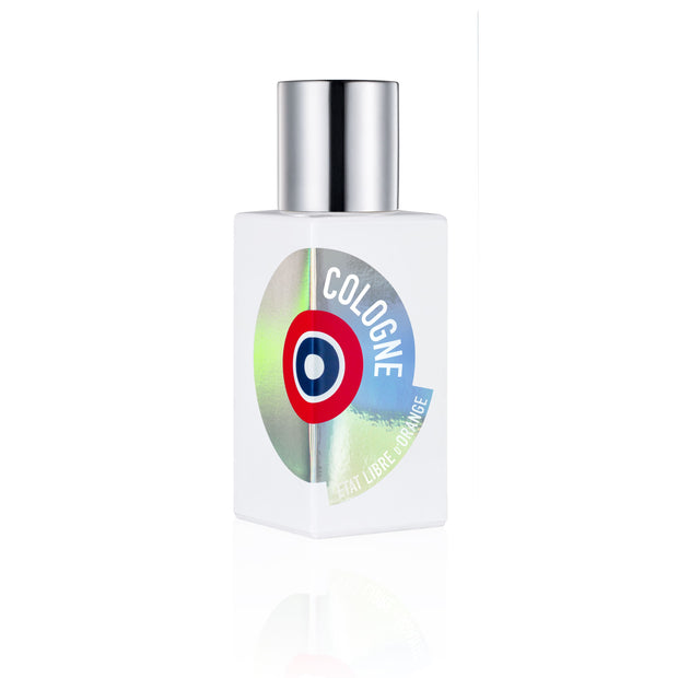 Etat Libre d'Orange - Cologne 50 ml