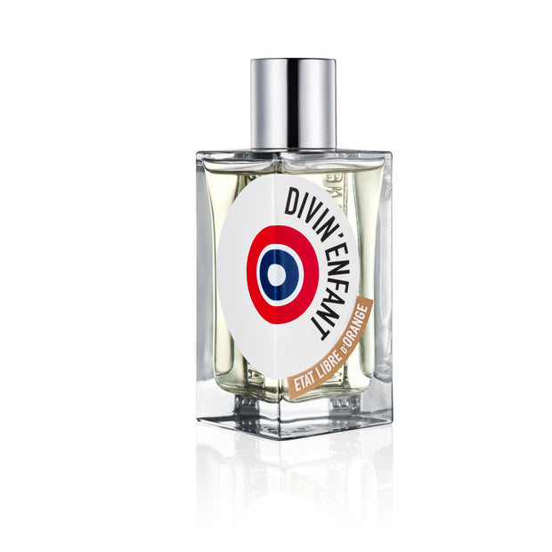 Etat Libre d'Orange - Divin'Enfant 100 ml