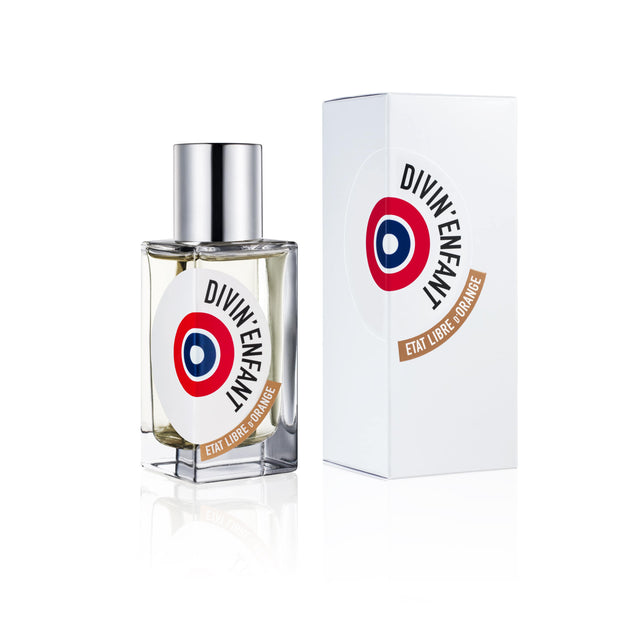 Etat Libre d'Orange - Divin'Enfant 50 ml