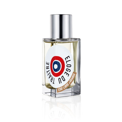 Etat Libre d'Orange - Eloge du Traite 50 ml