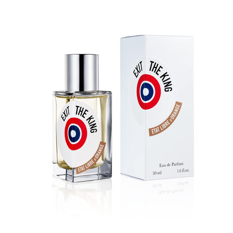 Etat Libre d'Orange - Exit the King 50 ml