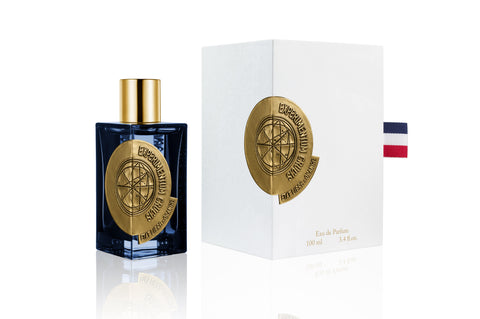 Etat Libre d'Orange - Experimentum Crucis 100 ml