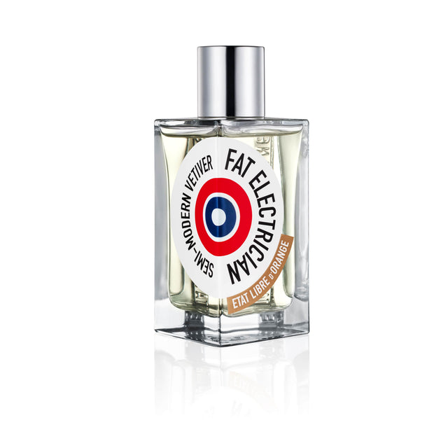 Etat Libre d'Orange - Fat Electrician 100 ml