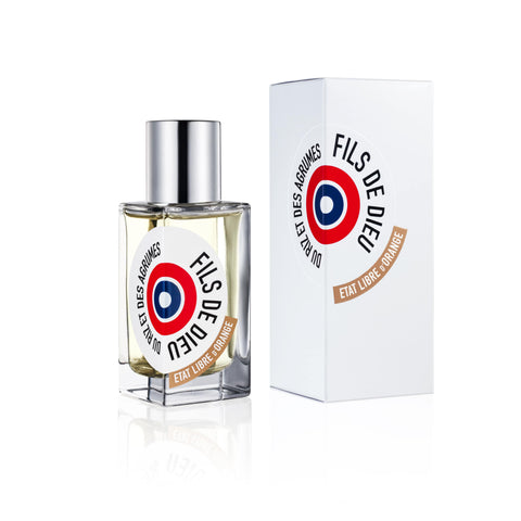 Etat Libre d'Orange - Fils de Dieu 50 ml