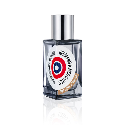 Etat Libre d'Orange HERMANN 50ml