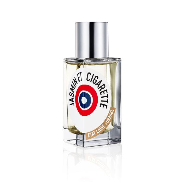 Etat Libre d'Orange - Jasmin et Cigarette 50 ml