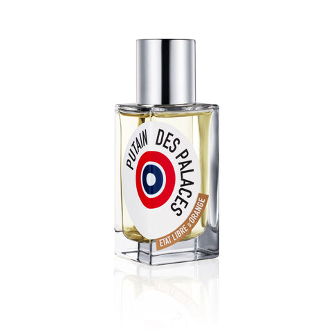 Etat Libre d'Orange - Putain des Palaces 50 ml