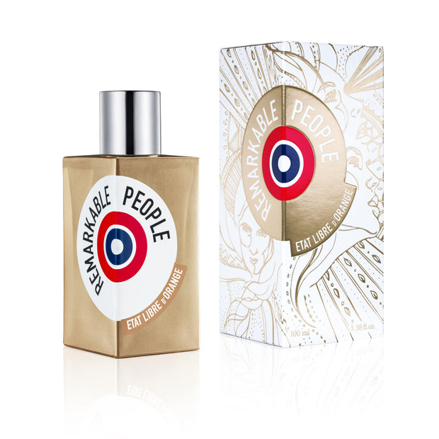 Etat Libre d'Orange - Remarkable People 100 ml