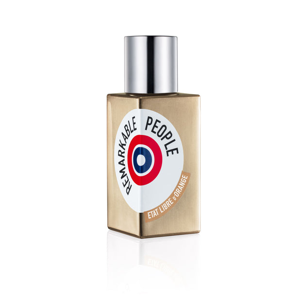 Etat Libre d'Orange - Remarkable People 50 ml