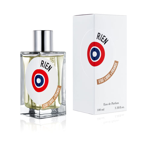 Etat Libre d'Orange - Rien 100 ml