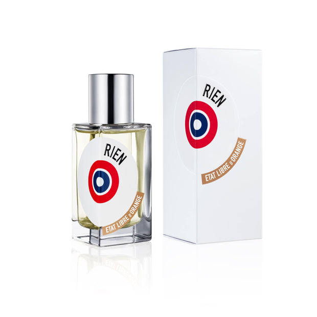 Etat Libre d'Orange - Rien 50 ml