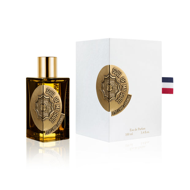 Soul of my Soul - 100ml + coffret - Etat Libre d'Orange
