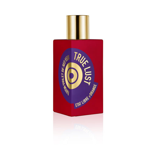 Etat Libre d'Orange - True Lust 100 ml