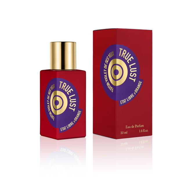 Etat Libre d'Orange - True Lust 50 ml