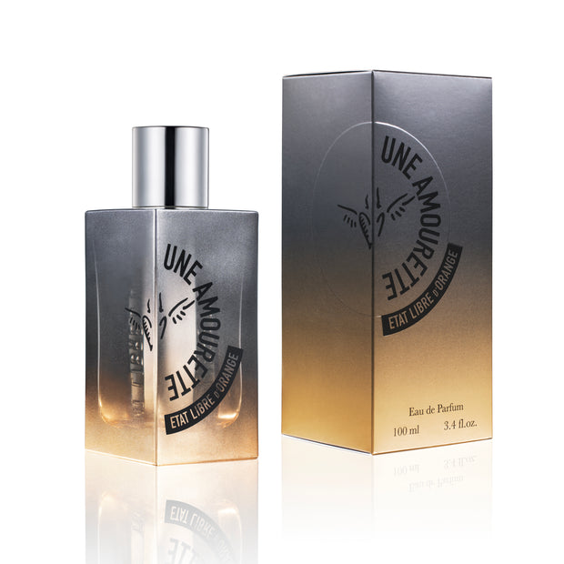 Etat Libre d'Orange - Une Amourette 100 ml