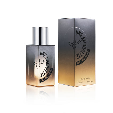 Etat Libre d'Orange - Une Amourette 50 ml