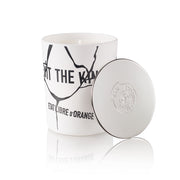 Etat Libre d'Orange - Exit the King Scented Candles