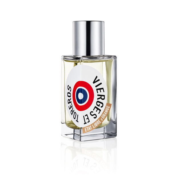 Etat Libre d'Orange - Vierges et Toreros 50 ml