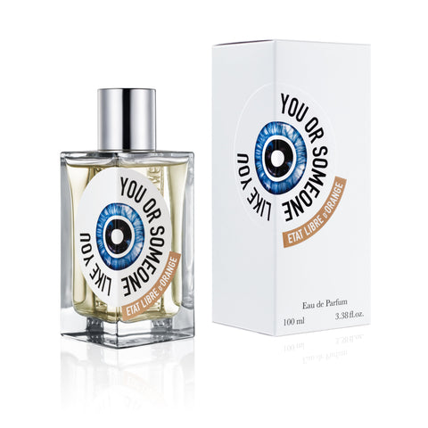 Etat Libre d'Orange - You or Someone Like You 100 ml