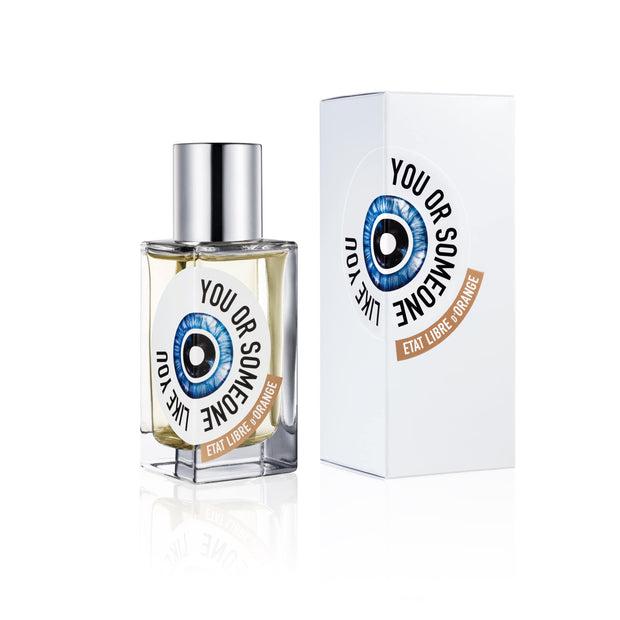 Etat Libre d'Orange - You or Someone Like You 50 ml