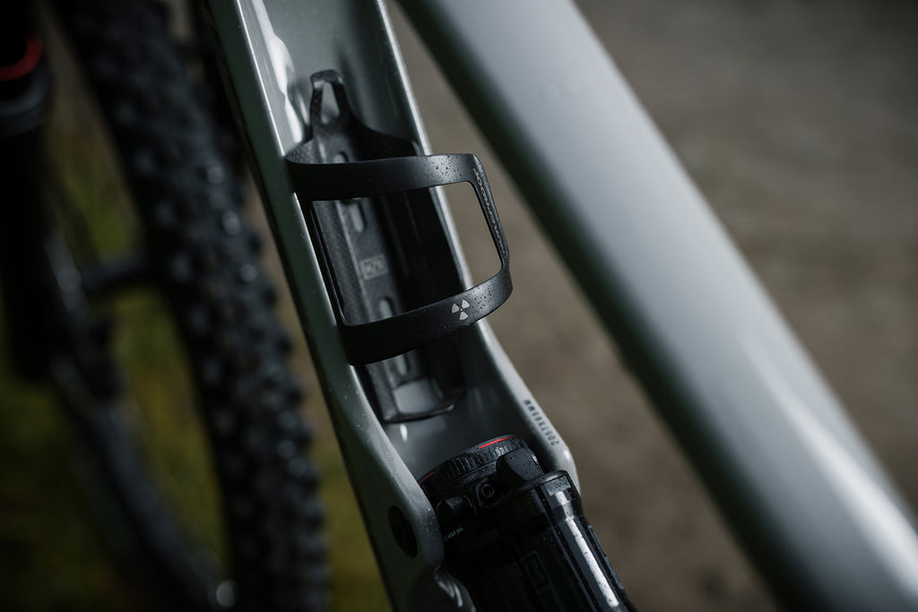 Nukeproof Giga Bottle Cage