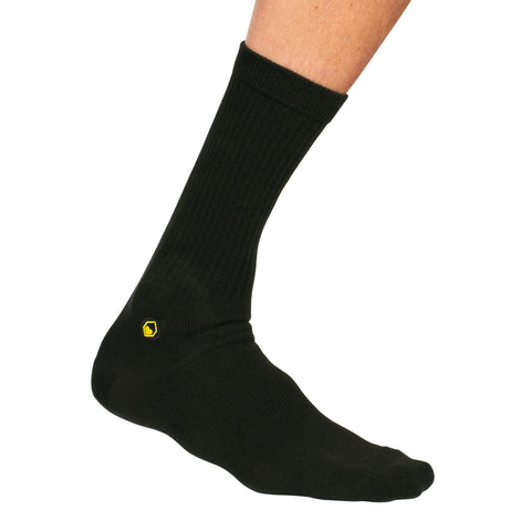 Burgtec - Everyday Crew Sock