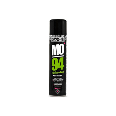 Muc Off MO94 Bike Chain Lubricant at Tweed Valley Bikes