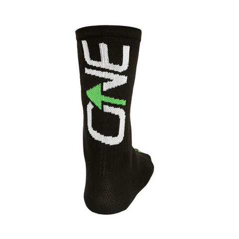 One Up Components Riding Socks at Tweed Valley Bikes