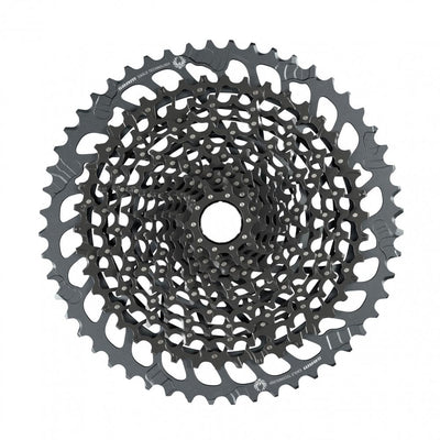 Sram GX XG-1275 10-52T Cassette at Tweed Valley Bikes