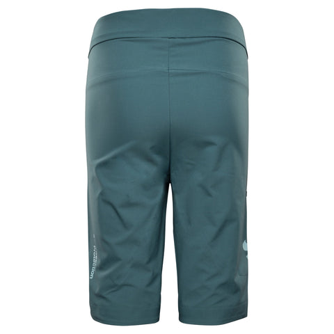 Sweet Protection Hunter Junior Shorts Hydro back at Tweed Valley Bikes