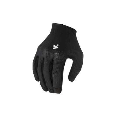 Sweet Protection Hunter Light Glove MTB