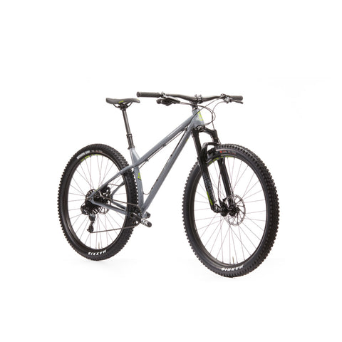 PREMIUM HIRE Bike - Kona Bikes Honzo ST - Steel Hardtail Mountain Bike