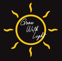 Grow with Light