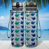 SummerTime Water Bottles