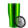 Cuptify 20 oz Curve Tumbler - Green Candy