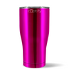 Cuptify 20 oz Curve Tumbler - Pink Candy