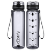 Smoke 32 oz Water Bottle