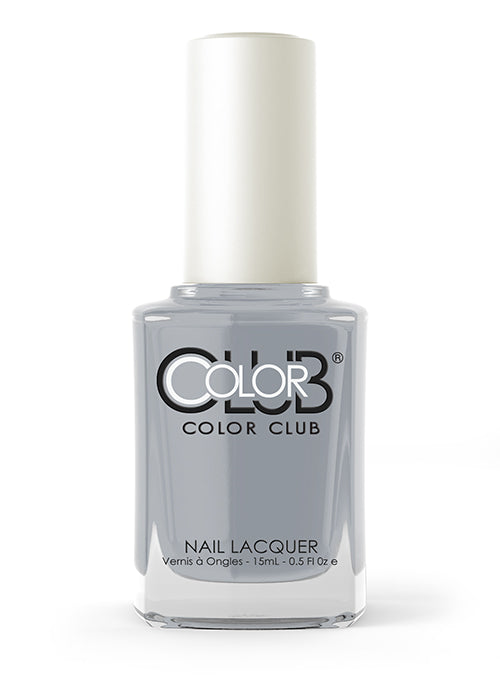 Nagellack Color Club - Lady Holiday #1010
