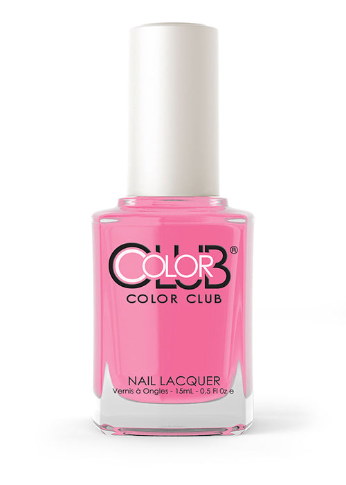 Nagellack Color Club - In Bloom #803
