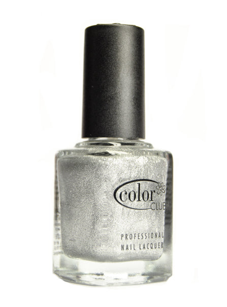 Nagellack Color Club - What a drag #811