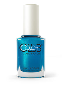 Nagellack Color Club - Pure Energy #866