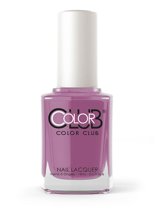 Nagellack Color Club - Uptown Girl #884