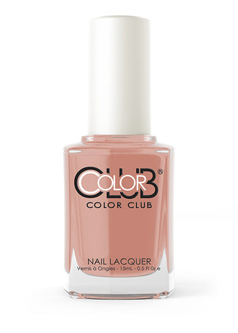 Nagellack Color Club - Incognito #905
