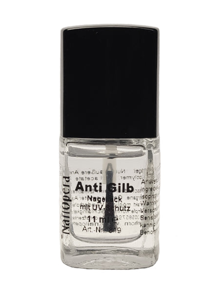 Nagellack AntiGilb - 11 ml