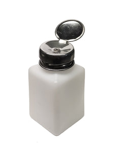 Dispenser Metalldeckel - 200 ml